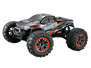 Rc Cars Rc Drones Rc Helicopters Rc Robots Rc Boats Toys Gifts Gadgets And Hobbies Tigersniff